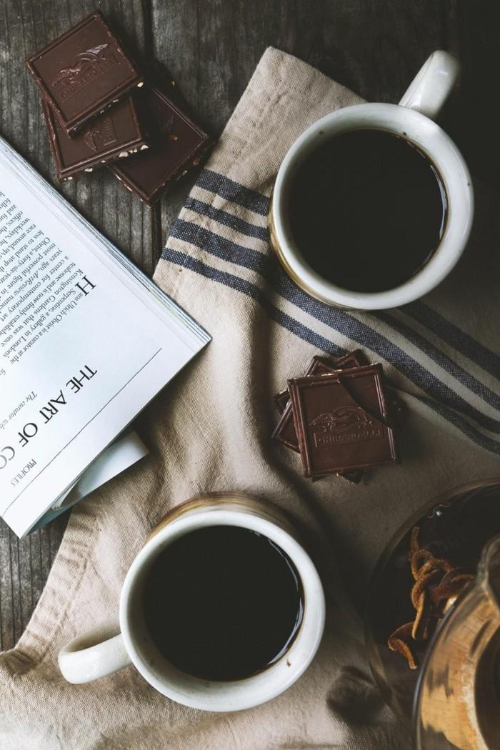 getränkideen-kaffee-zubereiten