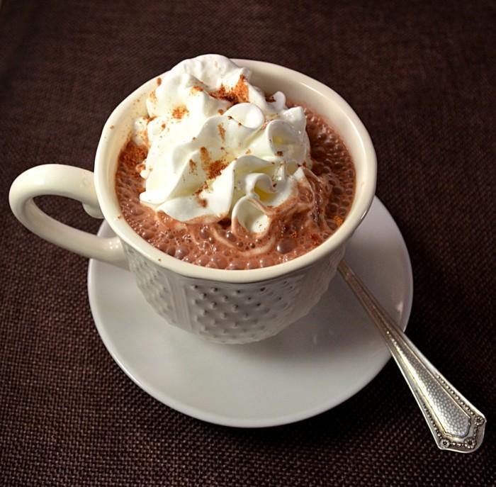 getränkideen-kakao-zubereiten-und-genießen