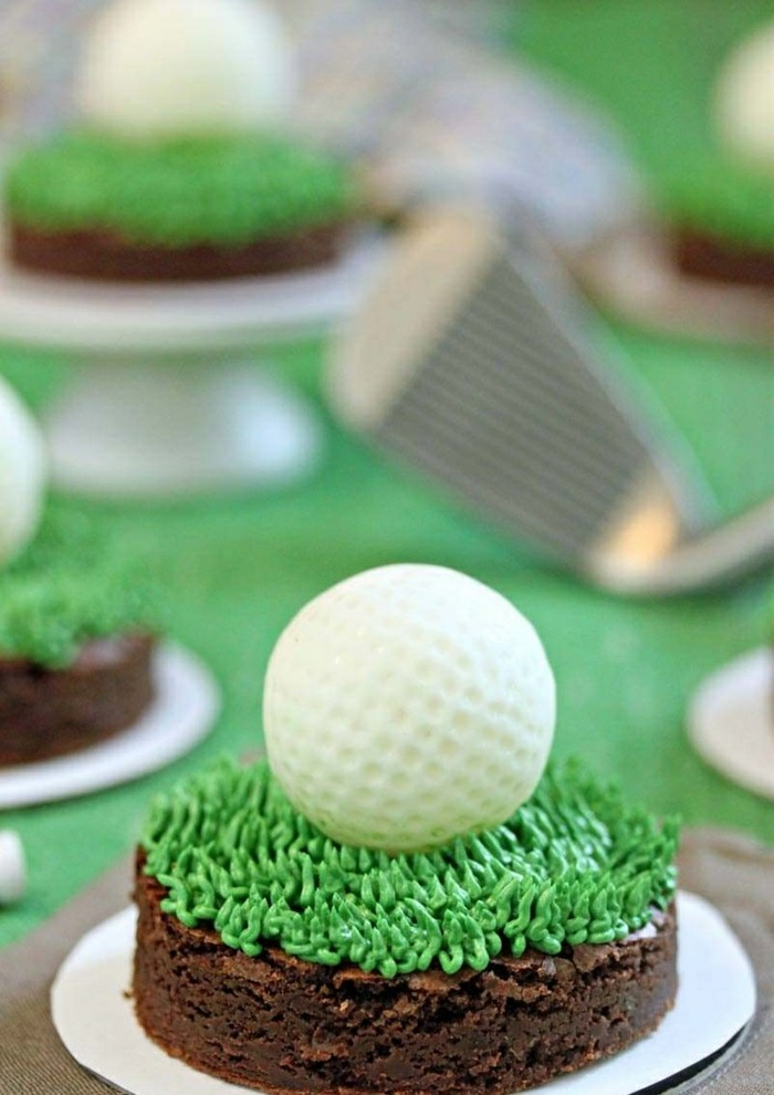golf essen