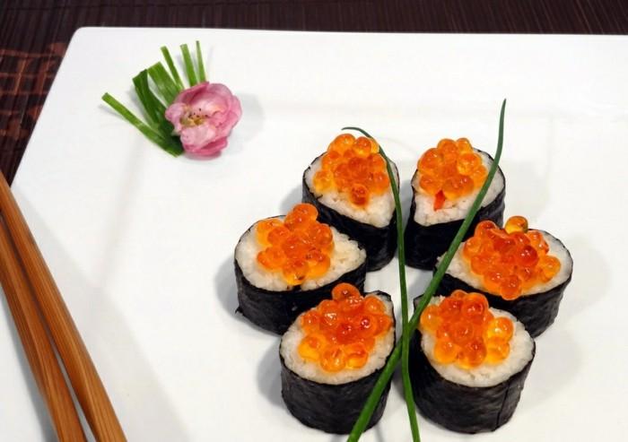 gunkan-maki-sushi
