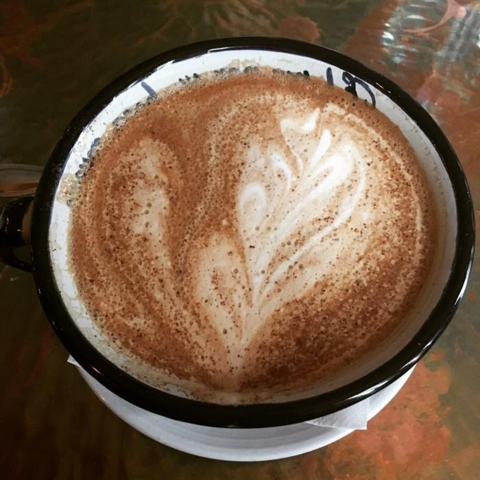 heißgetränke-ideen-schoko-kaffee-zubereiten