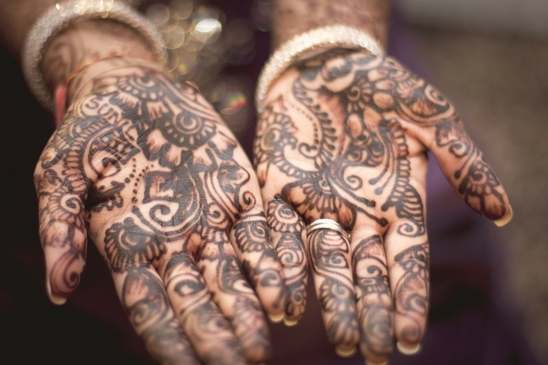 henna 691901 1280