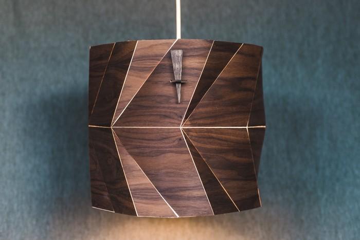 holzlampe-desogner-lampe-lampen-design-design-lampen hängeleuchte