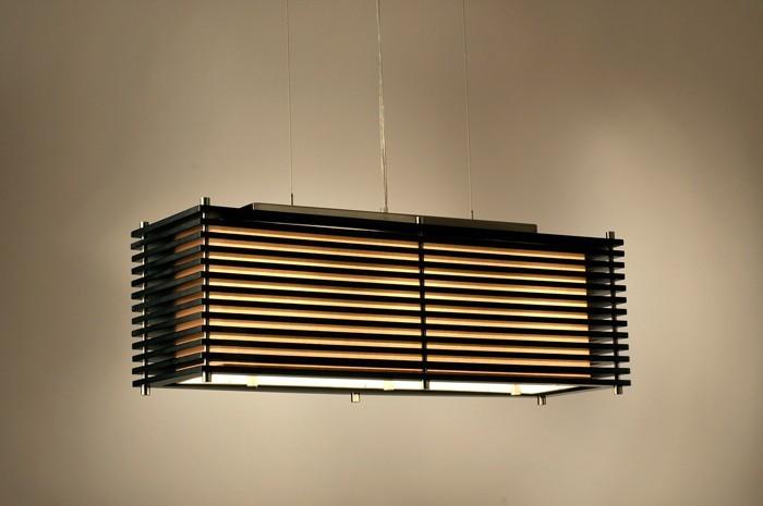 holzlampe desogner lampe lampen design design lampen wandlampe 20er