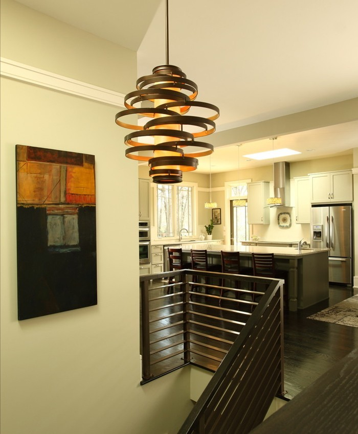 holzlampe desogner lampe lampen design design lampen wandlampe knonleuchter