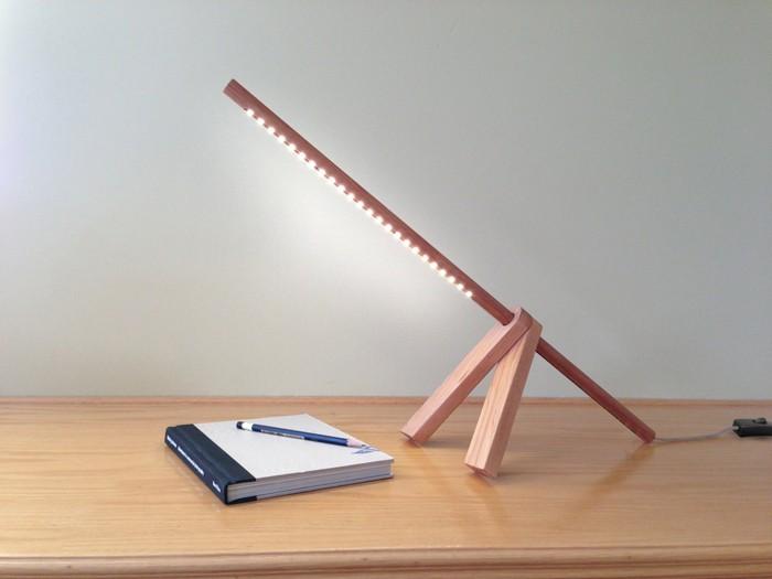 holzlampe desogner lampe lampen design design lampen wandlampe knonleuchter leuchte