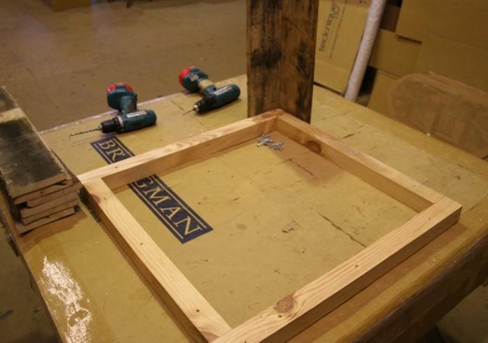 holzpaletten-diy-ideen-esstisch-outdoor-möbel-selber-bauen