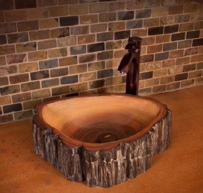 Ein Bad Zum Verlieben: Ideen Für Ihre Badgestaltung - Makasa.de Badezimmer Ideen 2017