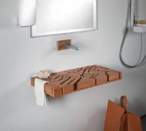 Bilder Badezimmer über 1000 beispiele für waschbecken im badezimmer freshideen 1