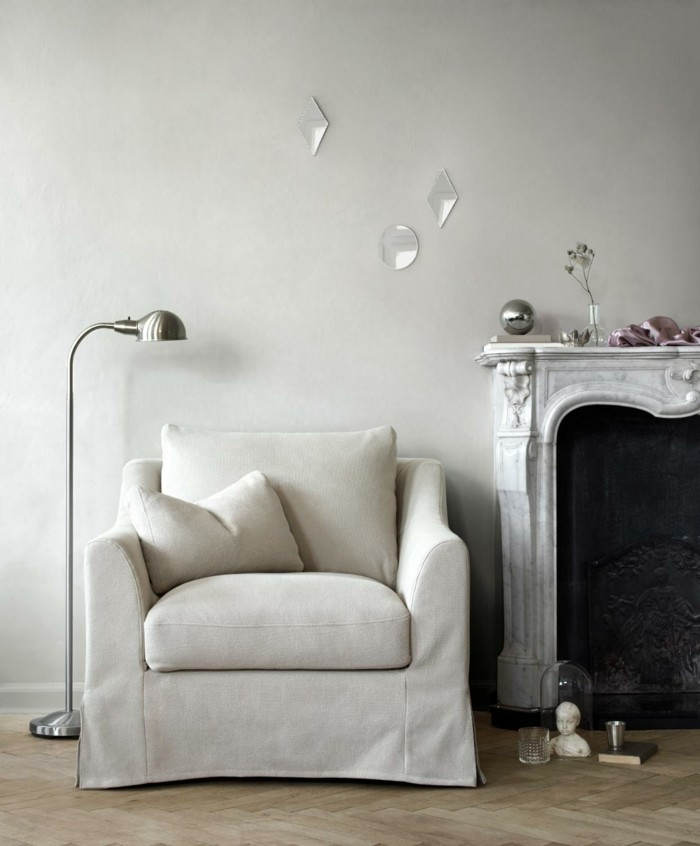 ikea newcommers neue designs