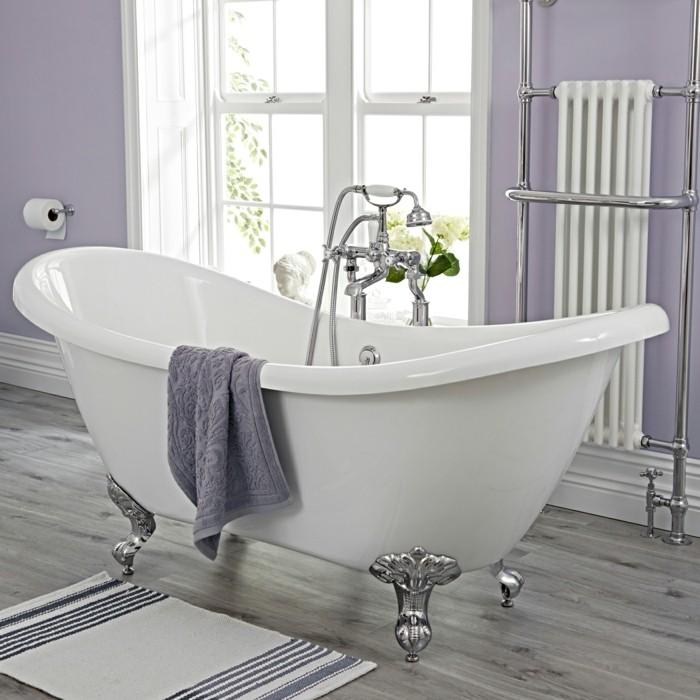 luxus badezimmer neue ideen