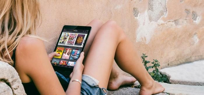 magazin app readly zeitschriften online lesen