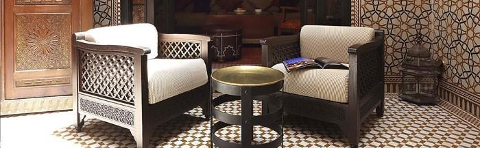 marokkanische fliesen zementfliesen interirdesign ideen wohnung design anders denken mosaik fliesen kreative wandgestaltung