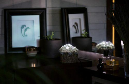 moderne-leuchten-kristalle-tischlampe-schminktisch-beleuchten