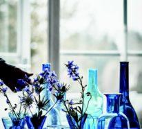 Skandinavischer Frühling 2017 – die neue Ikea Stockholm Kollektion ist schon da!