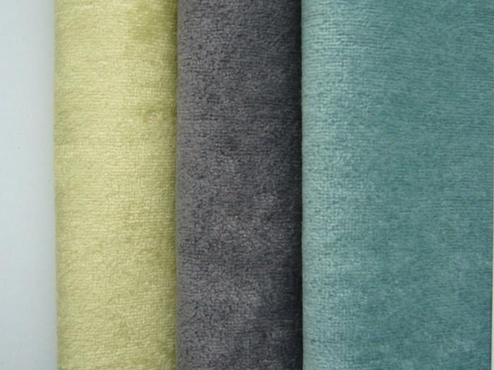 nachhaltige kleidung aus bambus textile