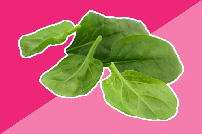 ostereier bemalen diy ideen natürliche farben von den pflanzen diy ideen spinat