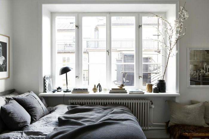 sckandischaischer stil schlafzimmer tipps schlafzimmer einrichten