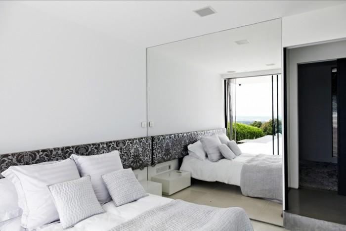 schlafzimmer einrichten 6 praktische tipps f r die gestaltung kleiner r ume. Black Bedroom Furniture Sets. Home Design Ideas