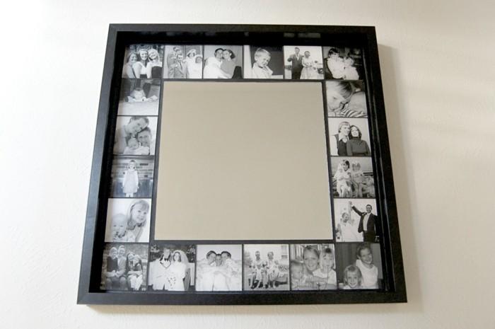 spiegel-verzieren-kreative-ideen-photos