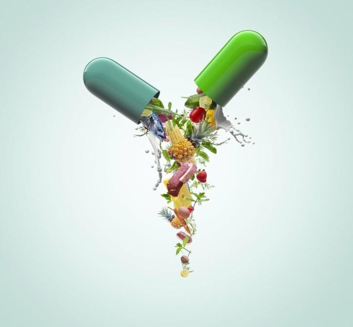 warum sind nahrungsergaenzungsmittel gesund