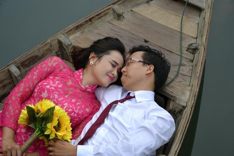 wedding 1096370 1280
