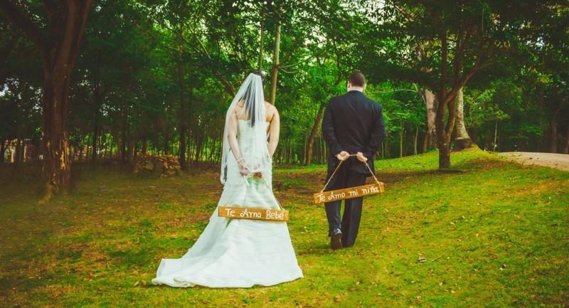 wedding 1183273 1280