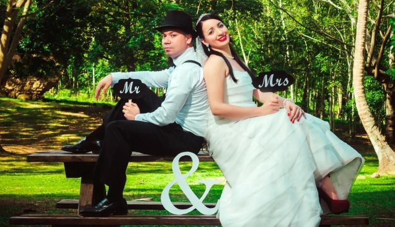 wedding 1183293 1280