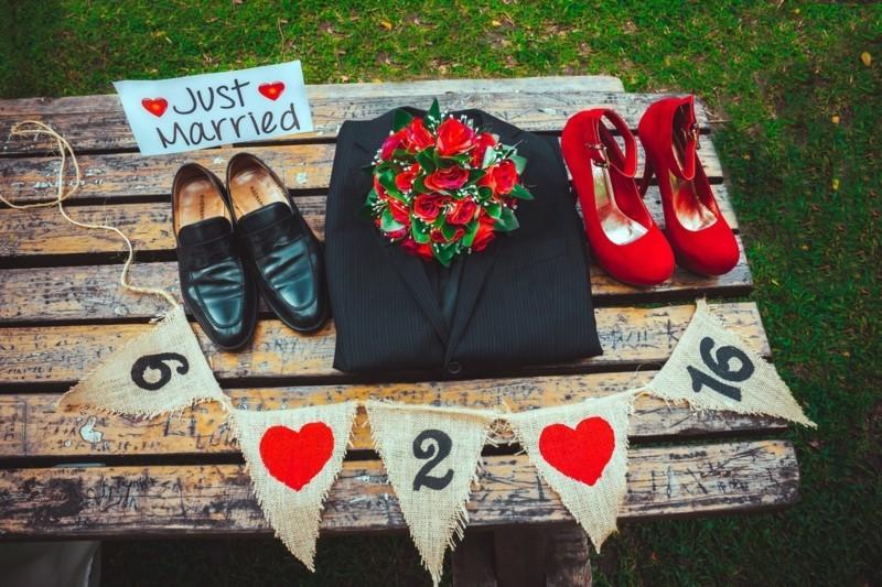 wedding 1183294 1280