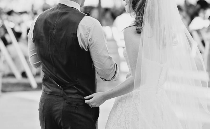 wedding 1209729 1280