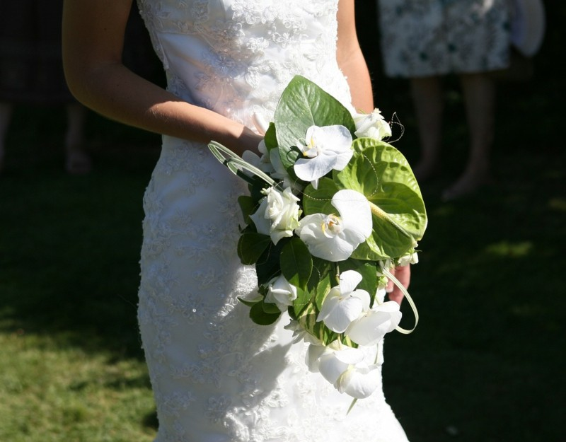 wedding 1238432 1280