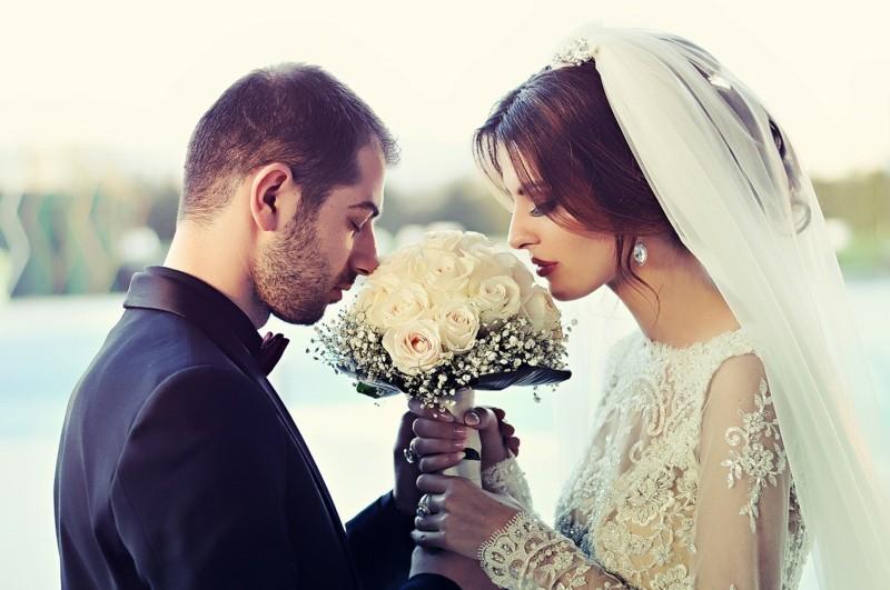 wedding 1255520 1280