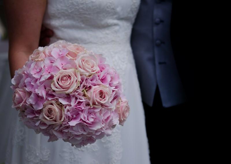 wedding 1578191 1920