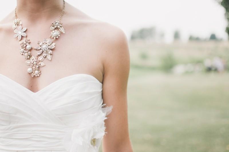 wedding 1594957 1280