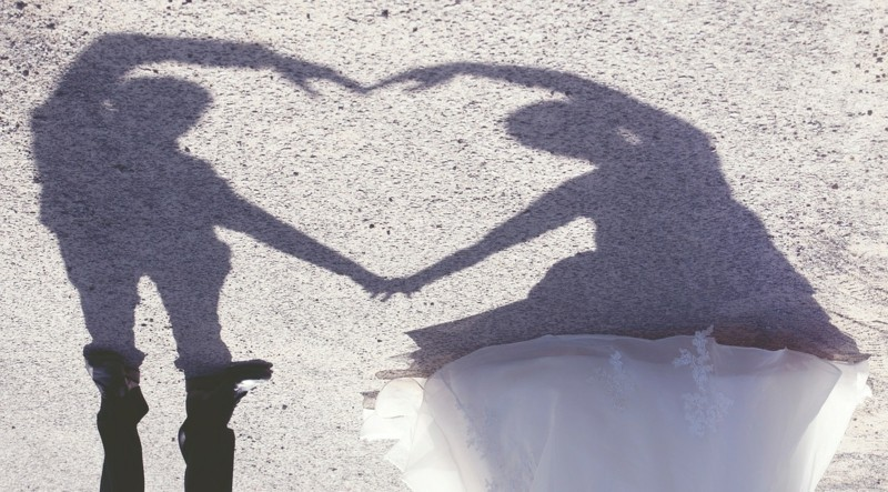 wedding 256853 1280