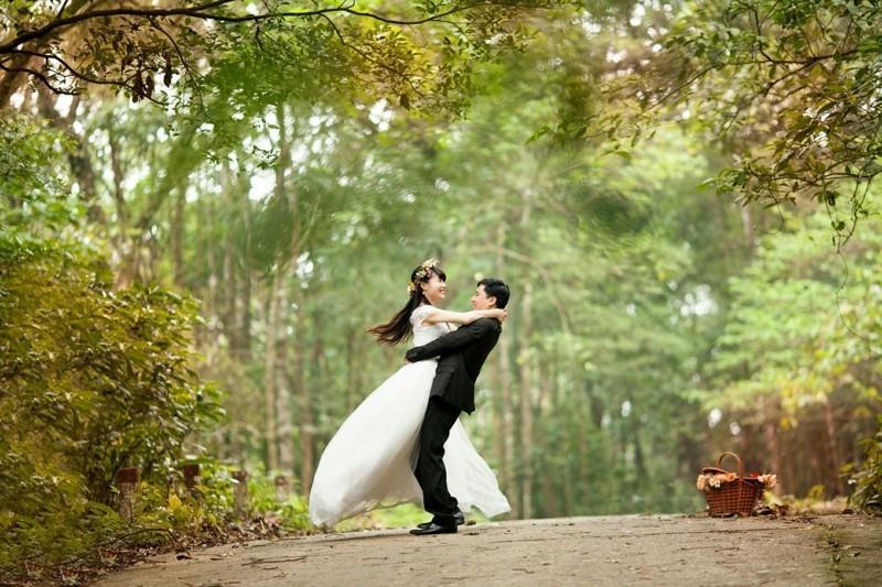 wedding 443600 1280