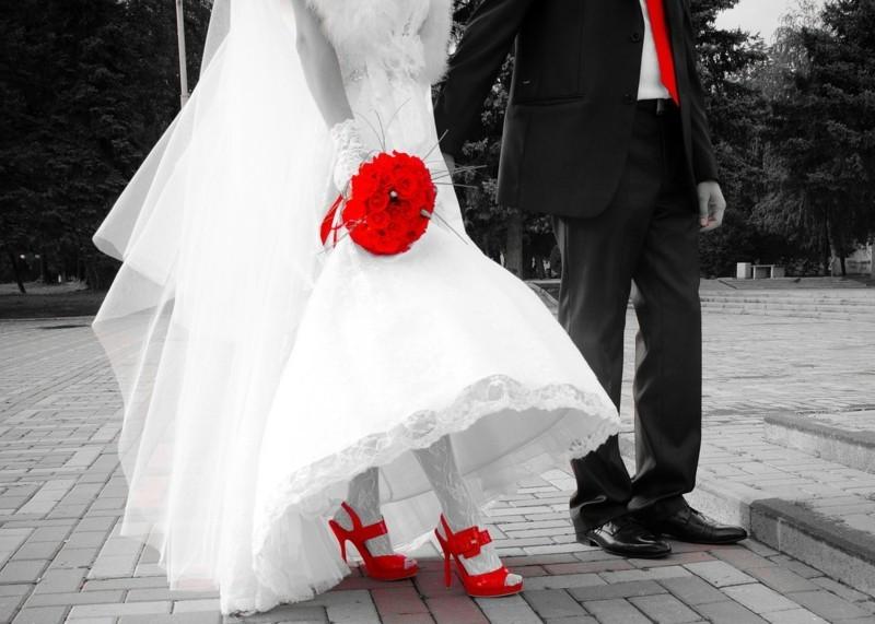 wedding 806315 1280