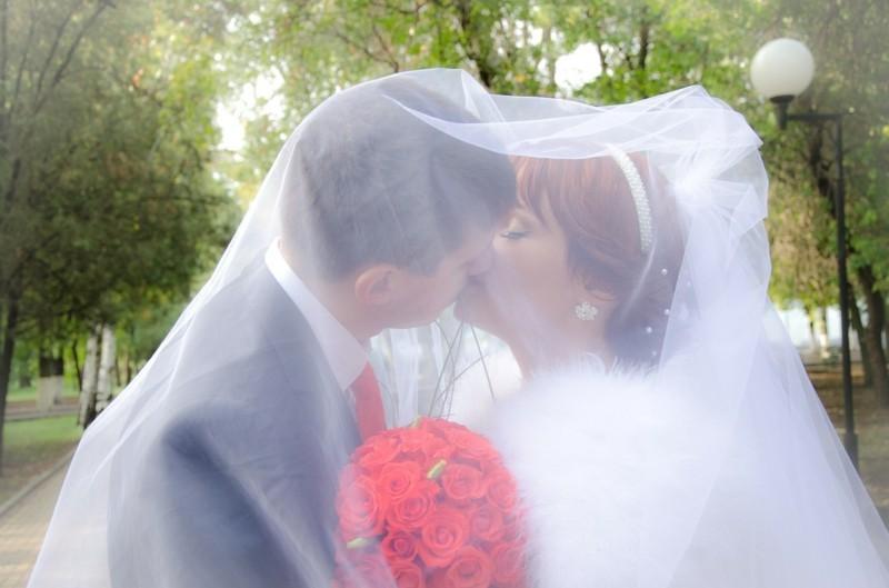 wedding 808958 1280