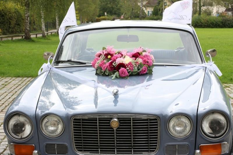wedding 977076 1280
