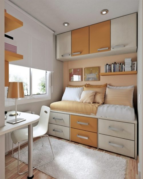 wie-das-kleine-schlafzimmer-gross-aussehen-kann
