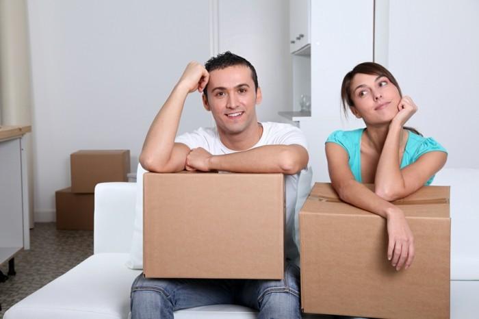 wohnung suchen mit partner