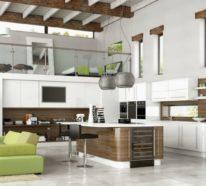 wohnung suchen was ist bei einer wohnungssuche zu beachten. Black Bedroom Furniture Sets. Home Design Ideas