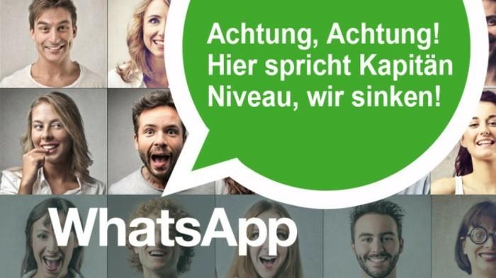 Coole Statussprüche für Whatsapp mit Bildern fuer collage 29