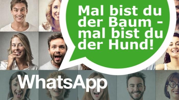 Coole Statussprüche für Whatsapp mit Bildern fuer collage 49