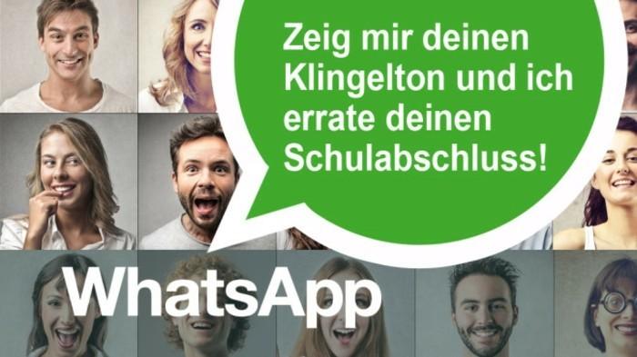 Coole Statussprüche für Whatsapp mit Bildern fuer collage 50