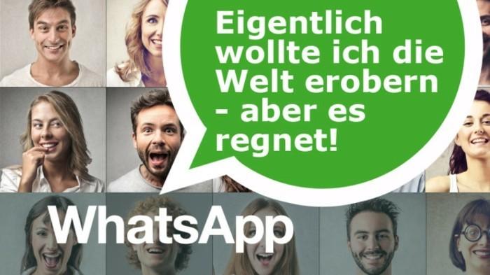 Coole Statussprüche für Whatsapp mit Bildern fuer collage13