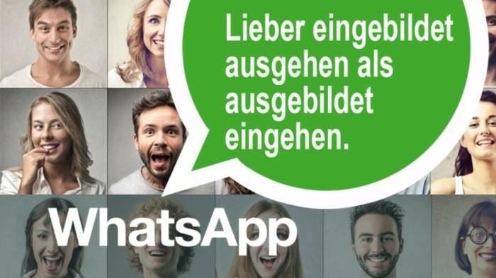 Coole Statussprüche für Whatsapp mit Bildern fuer collage16