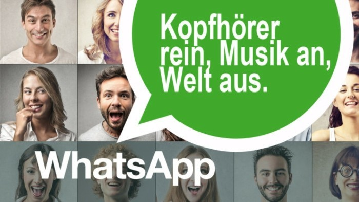 Coole Statussprüche für Whatsapp mit Bildern fuer collage28