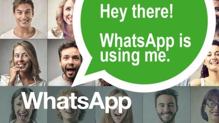 Coole Statussprüche für Whatsapp mit Bildern fuer collage32