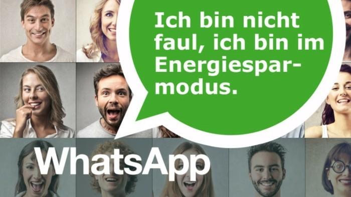 Coole Statussprüche für Whatsapp mit Bildern fuer collage37